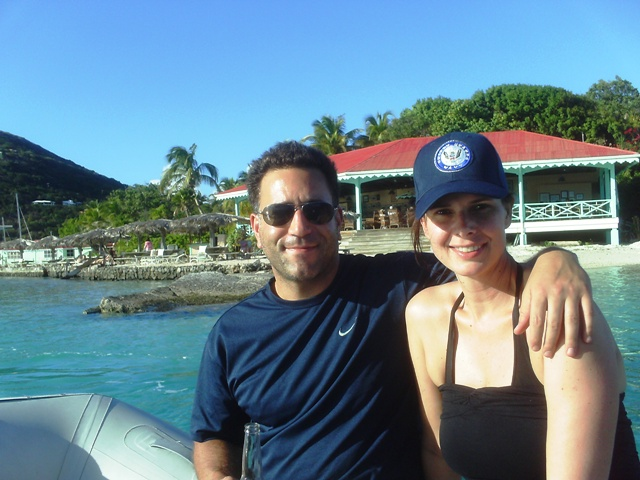 Steve_and_Vicki_at_Marina_Cay_web.JPG