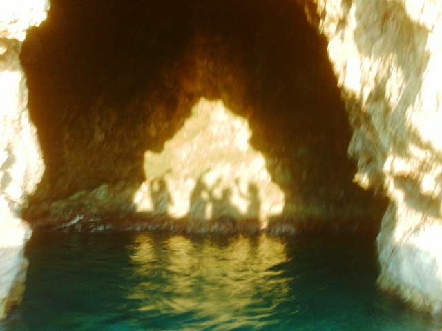 Treasure_Island_Caves_1010.JPG
